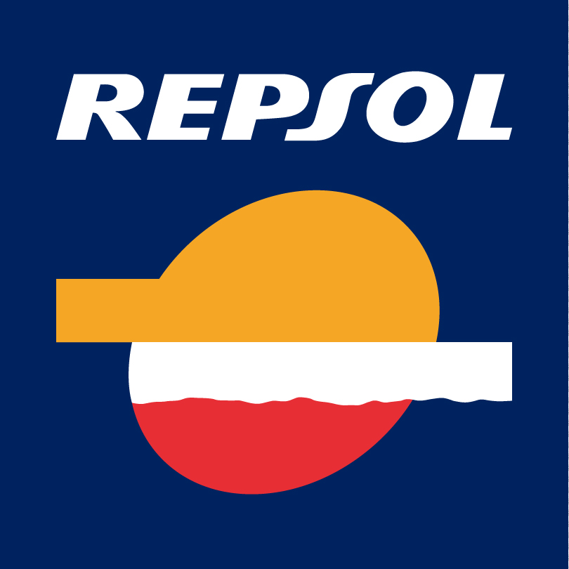 8 Vector Free Repsol Logo For Download Images