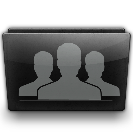10 SharePoint Icon Black Images
