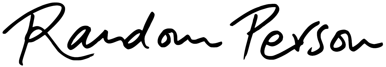 Signature Style Fonts