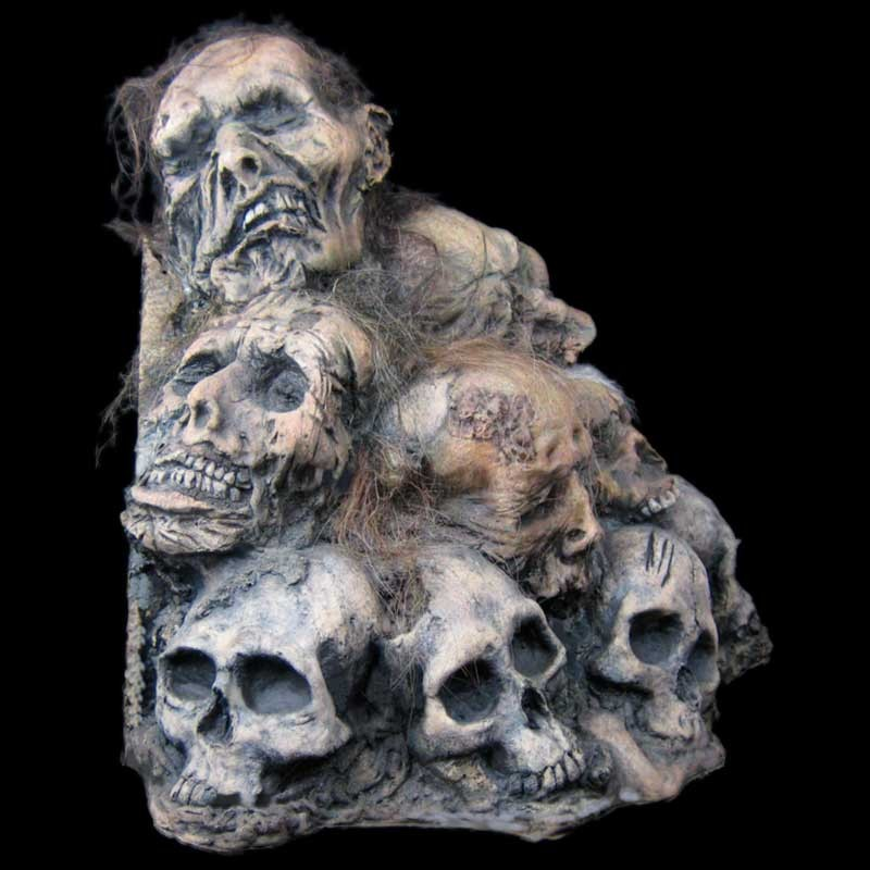 14 pile of skull psds images skull pile drawings transparent skull pile and pile skull render. Black Bedroom Furniture Sets. Home Design Ideas