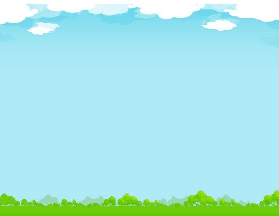Studio Background PSD Free Download