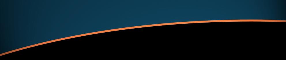 Free Header Designs for Websites – Free wallpaper download