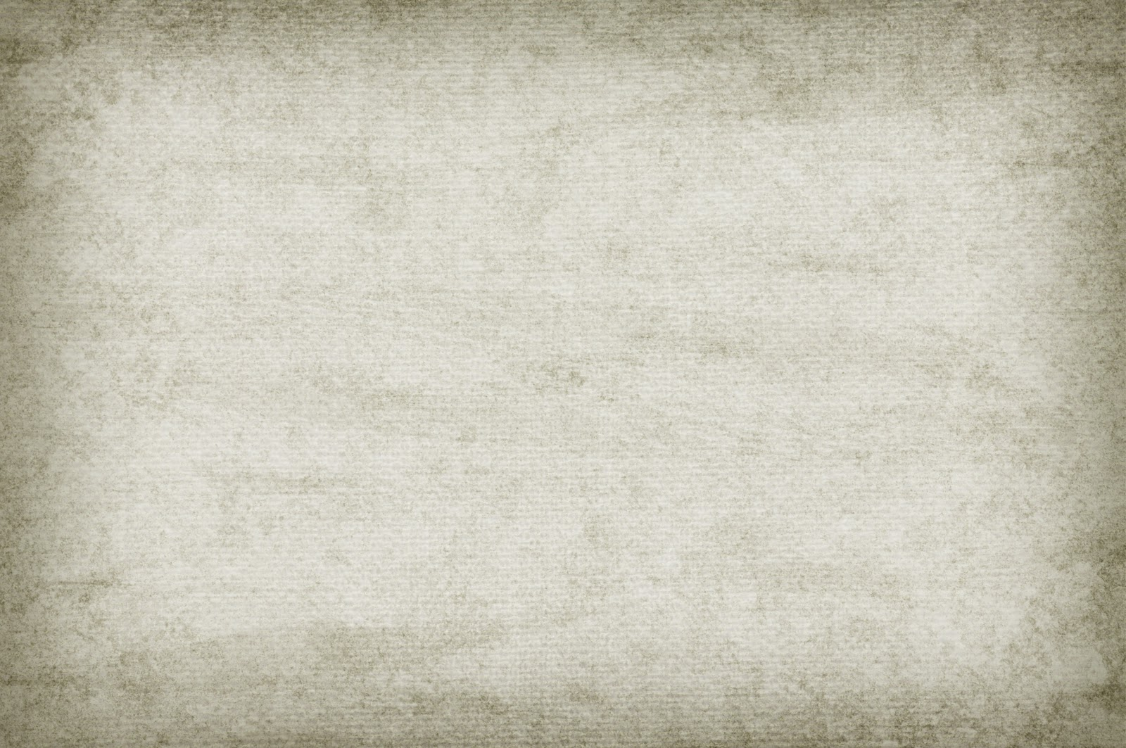 Pictures of Newspaper Texture Photoshop - #rock-cafe