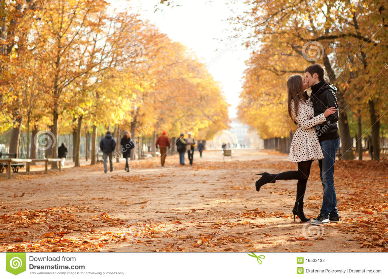 8 Beautiful Couple Stock Photos Images