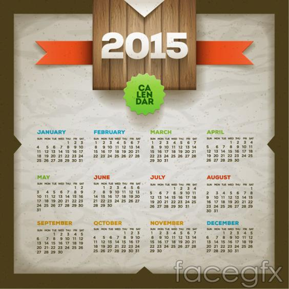 Church Calendar Design.19 2015 Calendar Psd Template Images Free 2015 Monthly Calendar