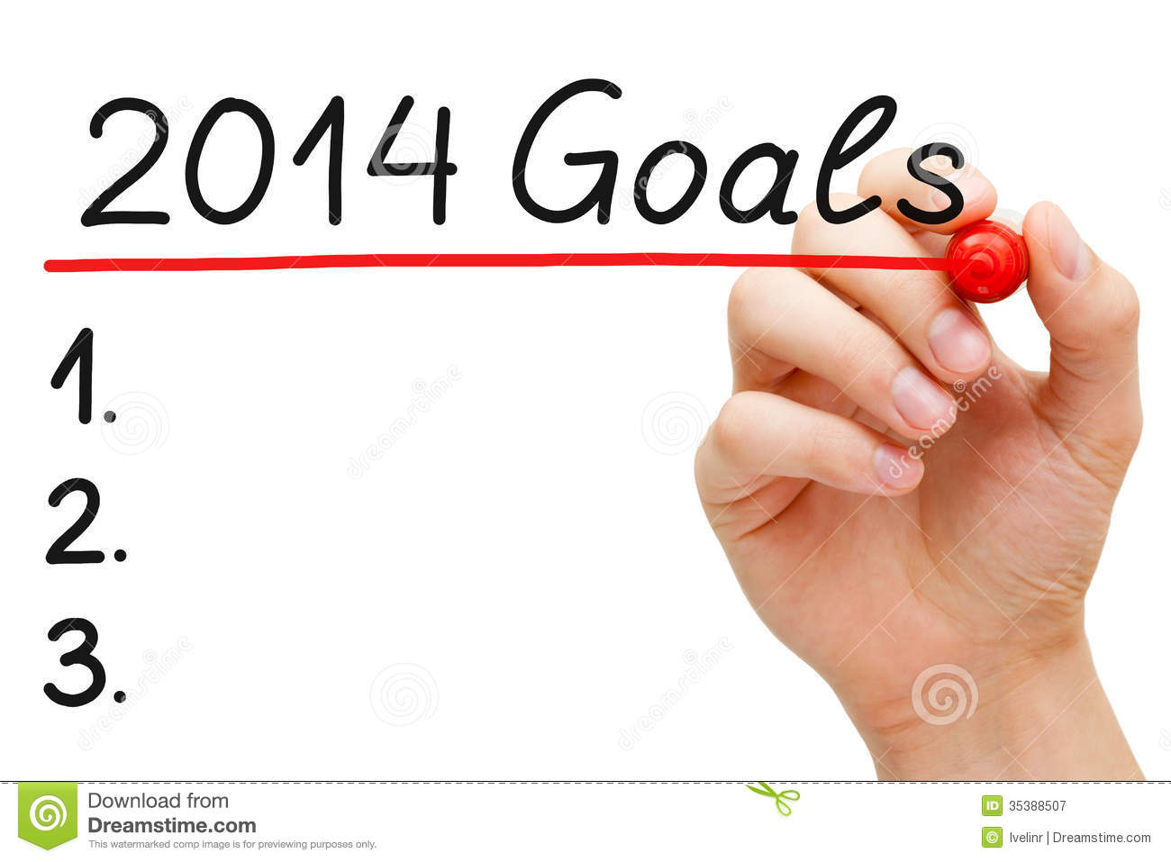 12 2014 Goal Vector Images