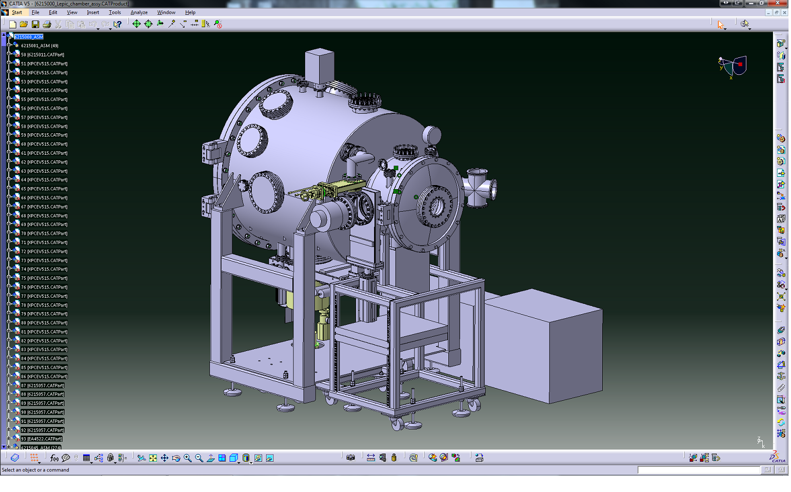 Computer Aided Design (CAD) all the write type free