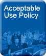 7 Acceptable Use Policy Icon Images