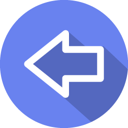 14 Back And Forth Arrow Icon Images Back Arrow Icon Android Back Arrow Icon And Back And Forth Arrows Newdesignfile Com