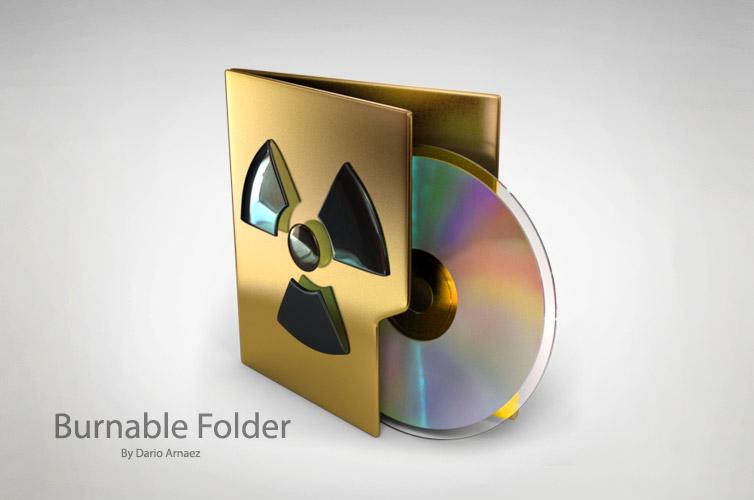 Best Desktop Folder Icons