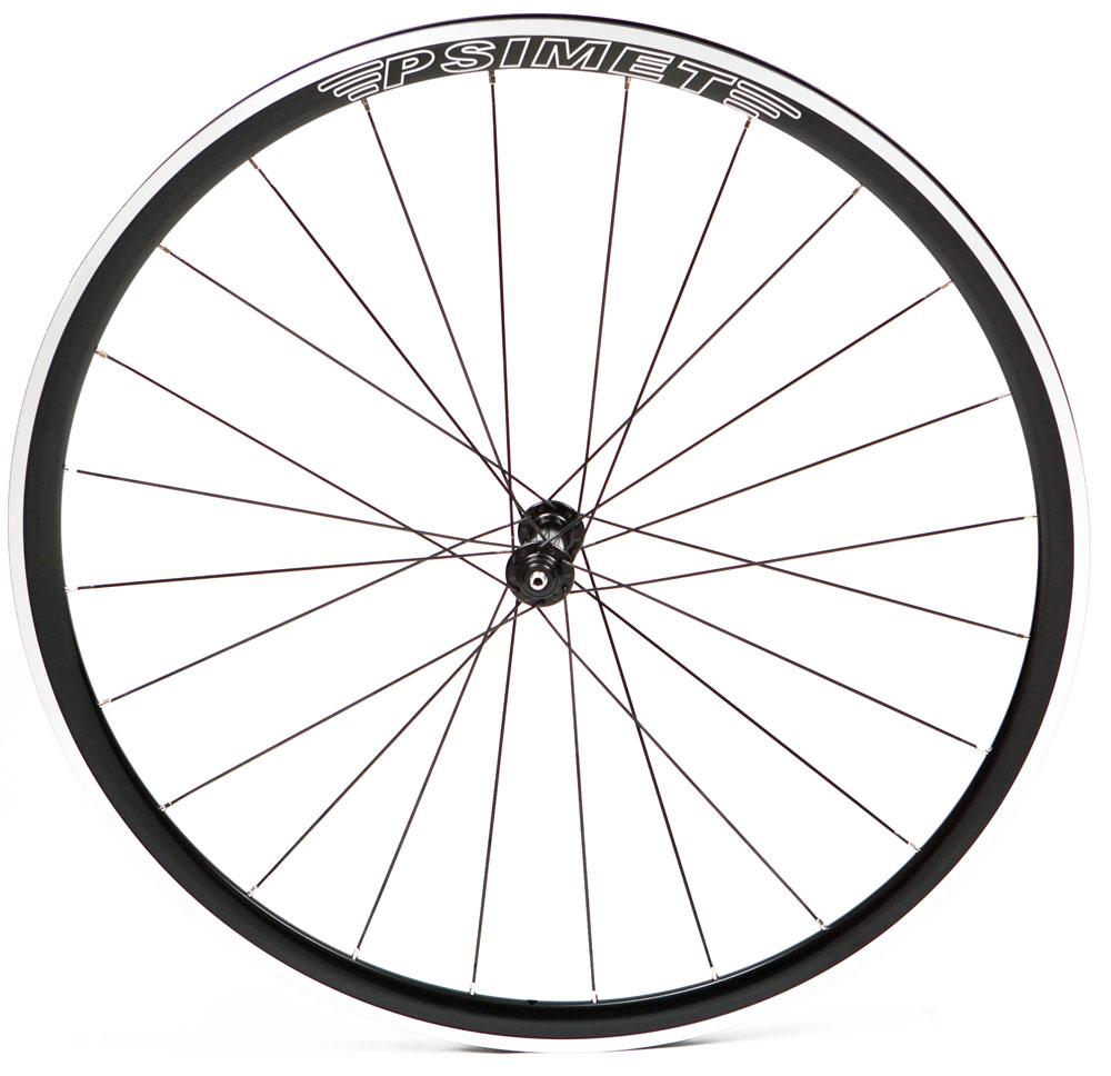 13 Bike Wheel Vector Free Images