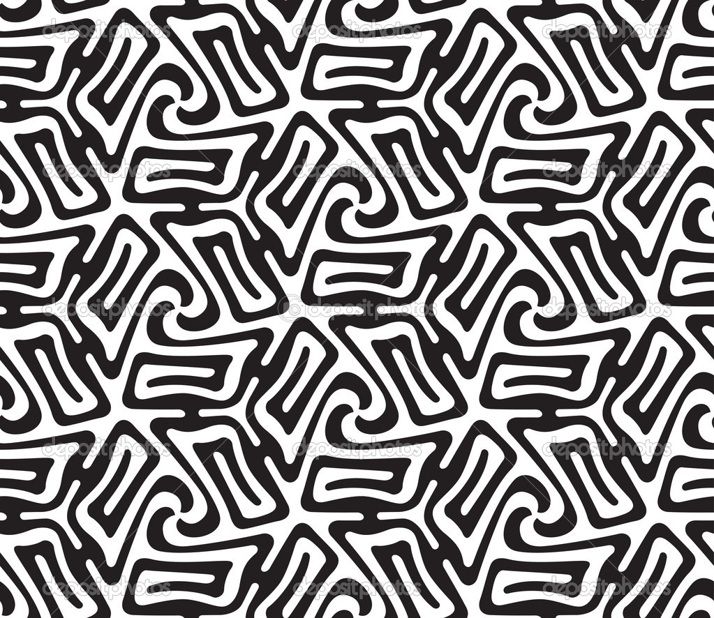 17 Black And White Background Vector Images - Black and ...