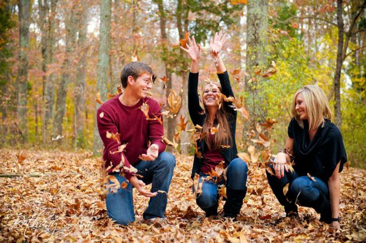Brother Sister Sibling Photo Shoot Ideas