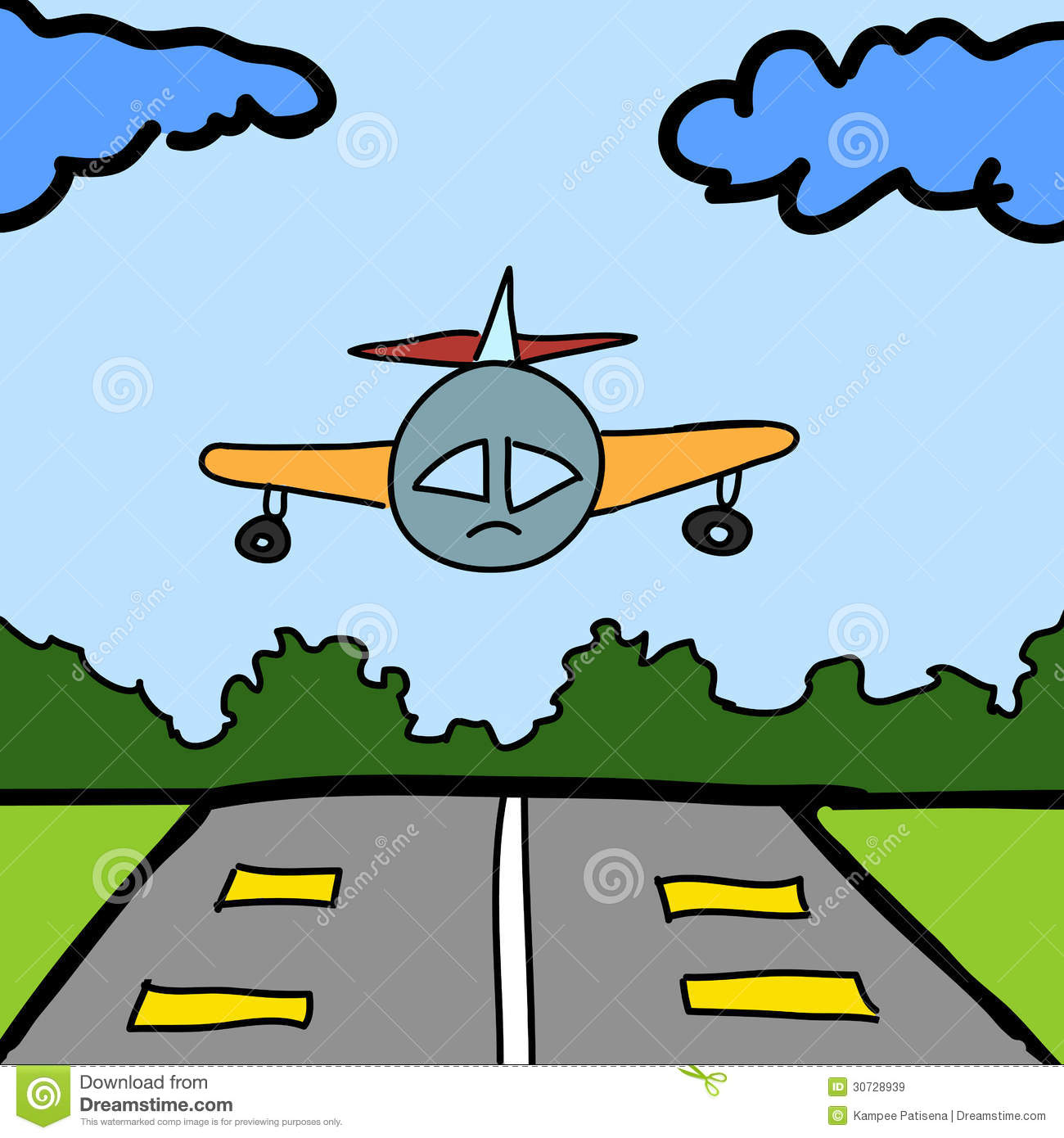 14 Airport Fueling Areal Cartoon Icon Images - Cartoon ...