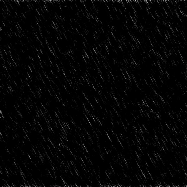 18 rain photoshop background images