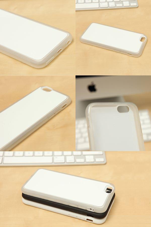 Disney Cases iPhone 6 Transparent