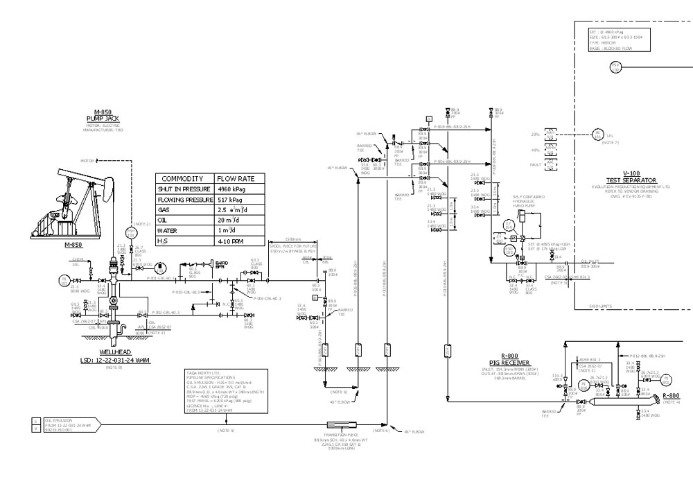 Engineering Drafting and Design