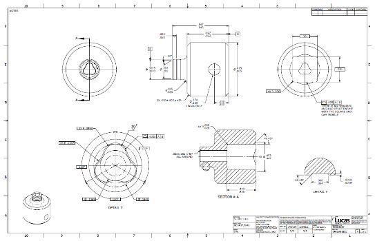 drafting  design images  architectural drafting designs  cad design