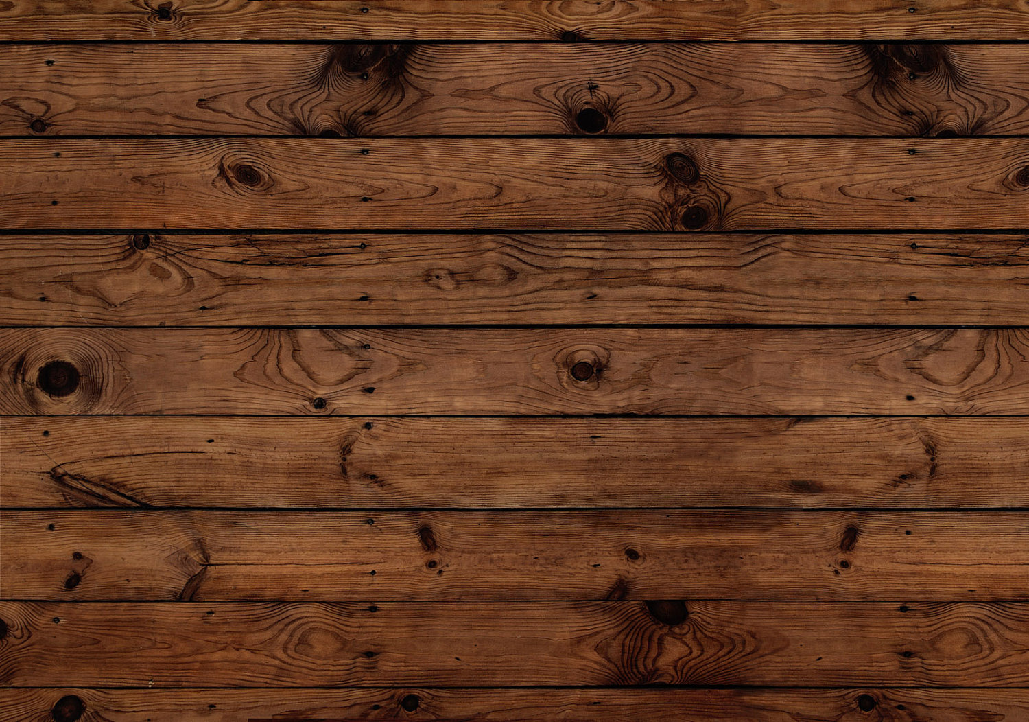 11 Faux Wood Floor Photography Images