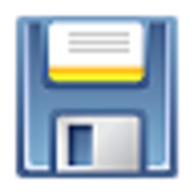 10 Microsoft CD Drive Icons Images - Mac Hard Drive Icons, CD DVD