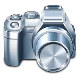 Free Camera Icons for Computer