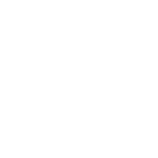 8 White Email Icon Images