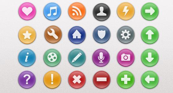Free Microsoft Icon Downloads