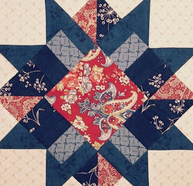 Free Quilt Patterns for Machine Quilting