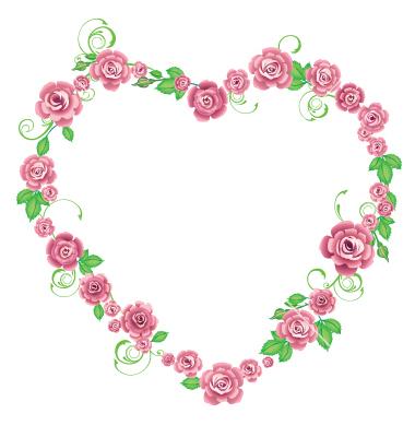 Valentine Box Clip Art