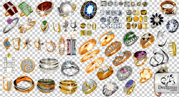 13 Psd Images Ring Images Wedding Ring Images Clip Art