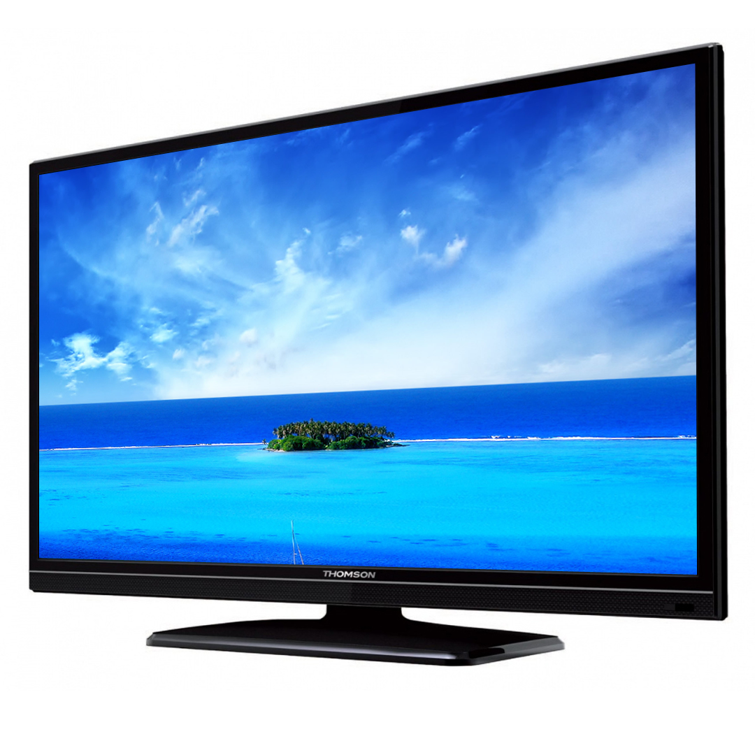 10 LCD TV Png Icon Images