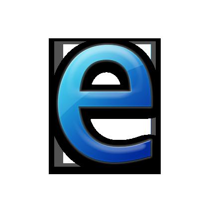 18 E-Commerce Icon Blue PNG Images