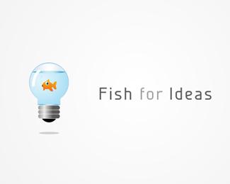 5 Light Logo Design Images