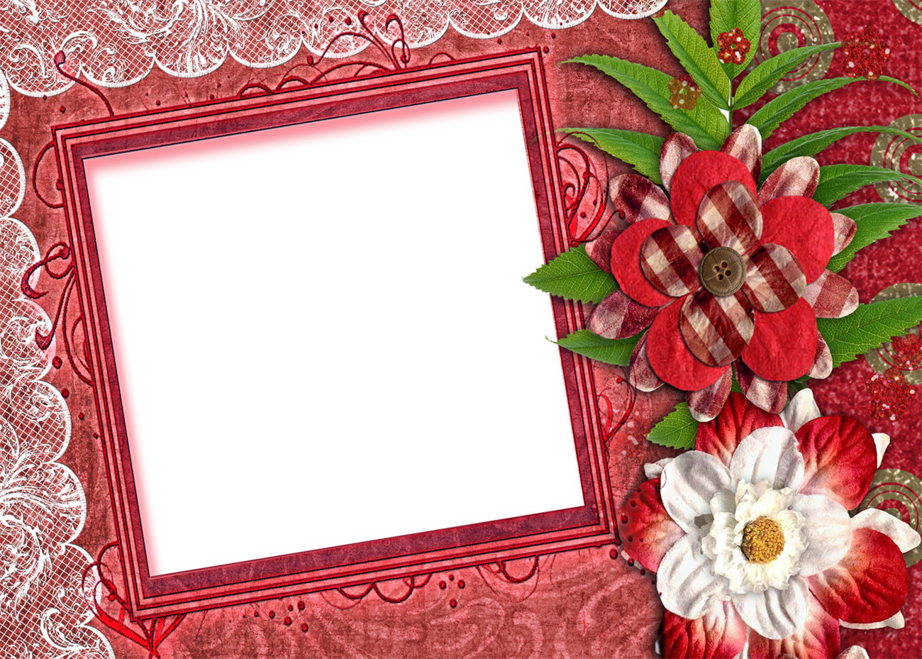 Love Frames Free Download, Love Frame Photoshop and Love Frames Free ...