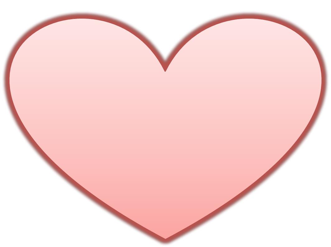 Broken Heart Symbol For Facebook Broken Heart Symbol For Facebook