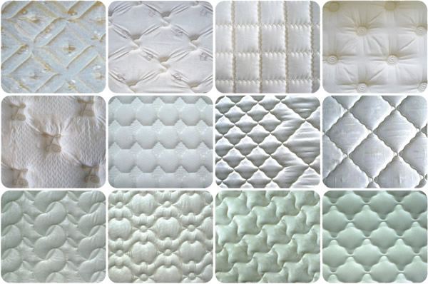 15 Free Machine Quilting Designs Patterns Images Machine