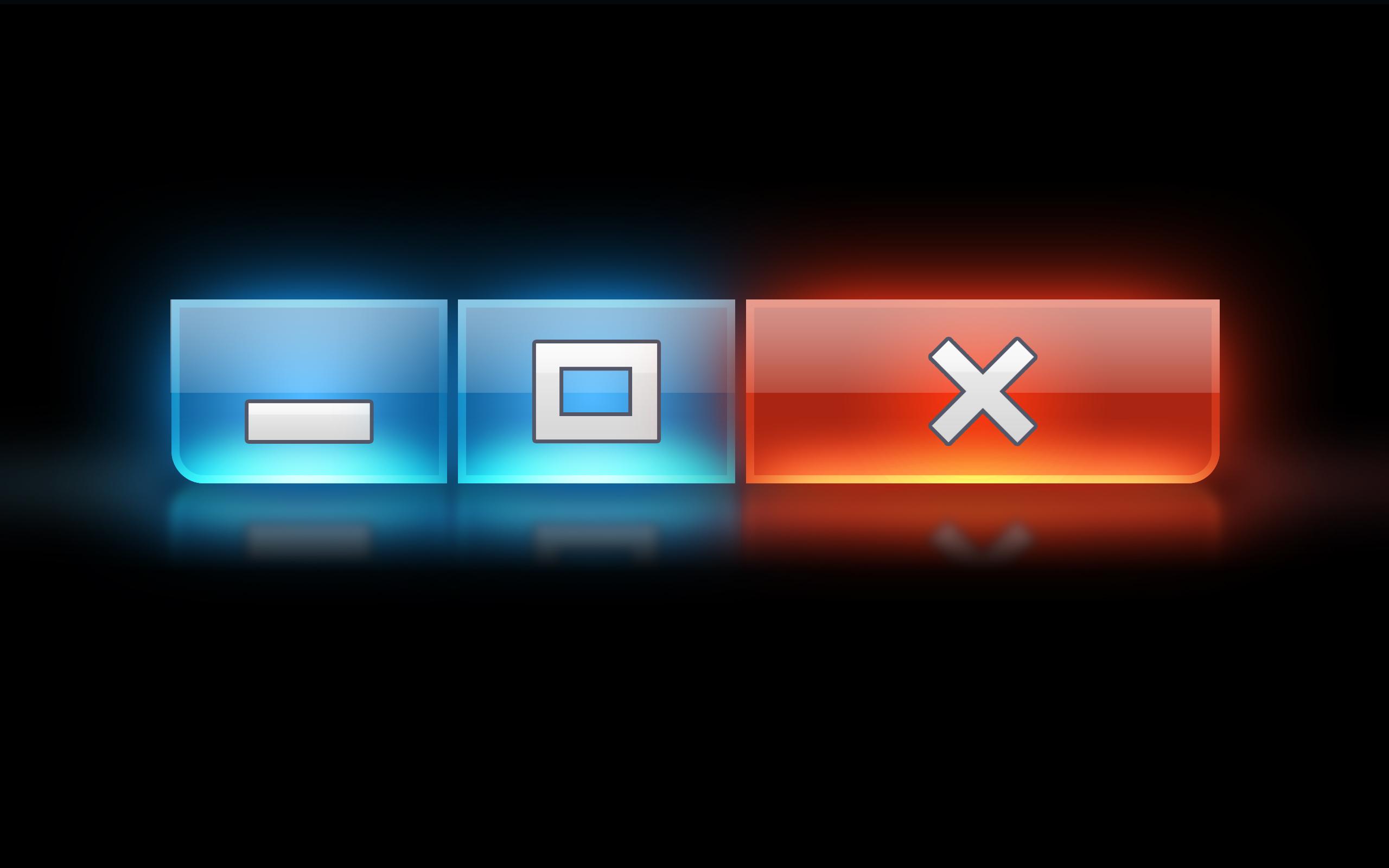 11 Minimize Maximize Icons Win 8 Images