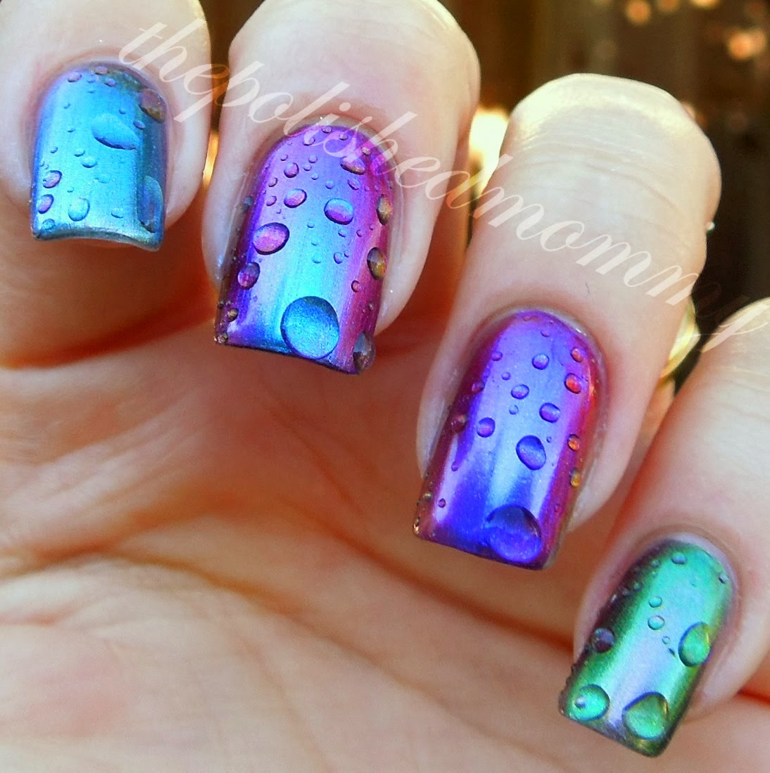 nail art new design 2014 the best inspiration for design and color