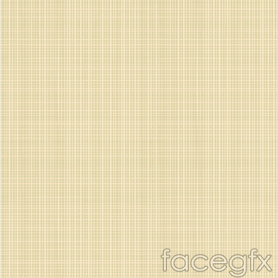 6 Paper Texture Vector Images