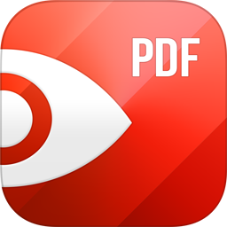 12 PDF Expert Icon Images