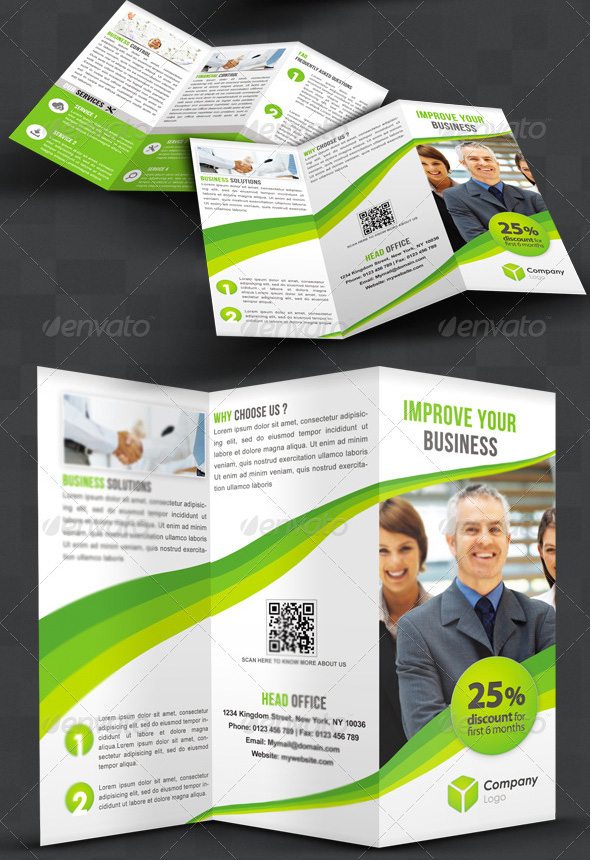 professional brochure design templates - free other stock photo file page 25