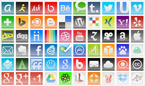 dating apps for android with a blue icon free software: