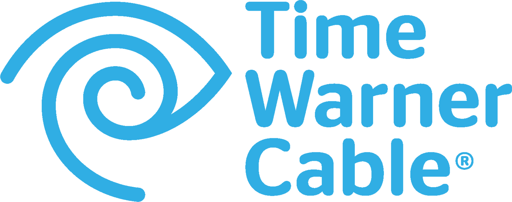 15 Time Warner Sports Icon.png Images