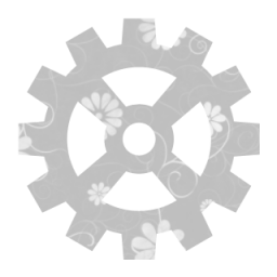 13 Gray Gear Icon Png Images Brain Games Icon Gear Icon And Gear And Wrench Icon Newdesignfile Com