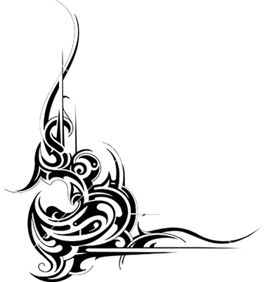Dwang as well Handy Roundup Of Free Vector Ornaments Flourishes in addition F479cbb6045808670bd50de5501013f6 furthermore Roof Design 8 in addition 1. on post frame design