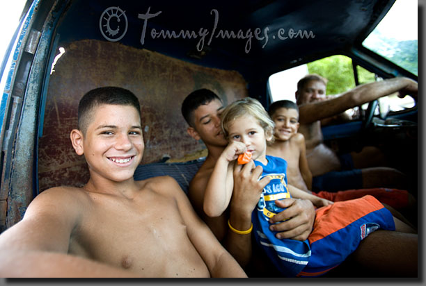 16 Family Stock Photos People Images