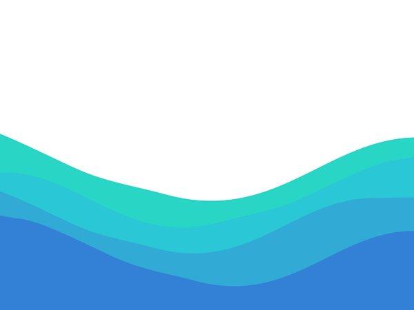 12 wave graphic design images wave graphic design clip