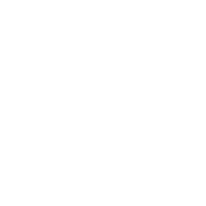 White Email Icon Transparent