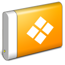 6 External System Icon Images