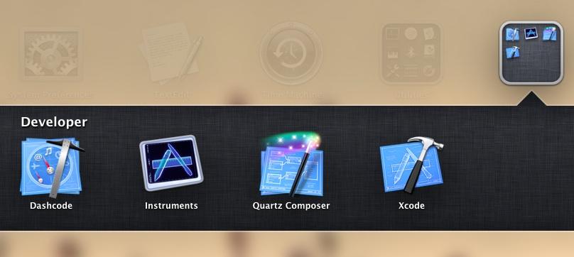 13 Xcode App Icon Size Images - Xcode Icon, Xcode App Icon